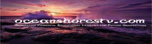 Ocean Shores TV website